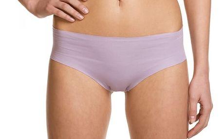 Dámské neviditelné kalhotky Bellinda - VÝPRODEJ!