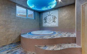 Hotel Siena Palace, Bulharsko, Černomořské pobřeží, 8 dní, Letecky, Polopenze, Alespoň 4 ★★★★, sleva 8 %