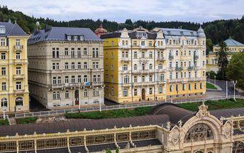 Hotel Kriváň