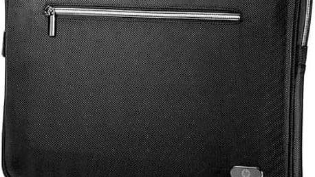 """HP Ultrabook Sleeve 14.1"""", černá - H4K00AA#ABB"""