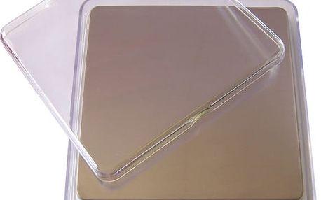 Digitální váha Table top scale