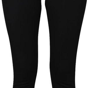 Černé skinny kalhoty French Connection Street