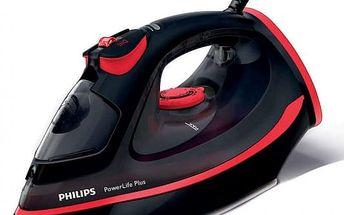 Philips GC2988/80