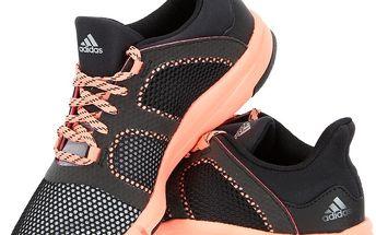 Dámská sportovní a fitness obuv Adidas Performance Adipure Flex vel. EUR 37 1/3, UK 45