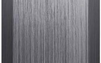 A-Data Power Bank A10050 10050 mAh - šedá