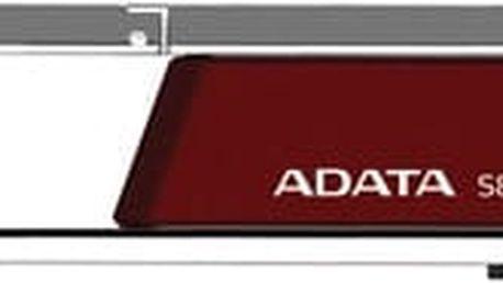 A-Data S805 32GB, červený
