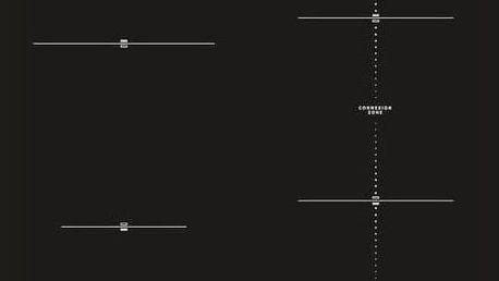 Indukční varná deska Whirlpool ACM 932/BF