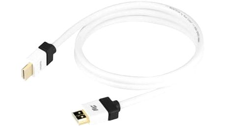 Real cable HDMI-1 3m