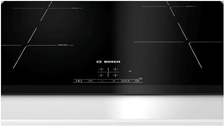 Bosch PIE 651BB1E