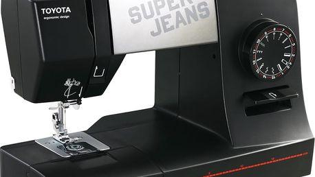 Super Jeans J15 black
