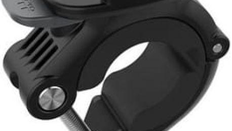 Držák GoPro na řidítka (AGTSM-001) černý