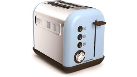 Morphy Richards 222003