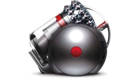 Cinetic Bigball Animal Pro