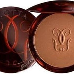 Guerlain Terracotta 10 g bronzer pro ženy 04 Moyen-Blondes