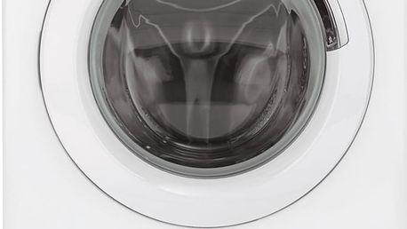 Pračka s předním plněním Candy GV 157 D3/1