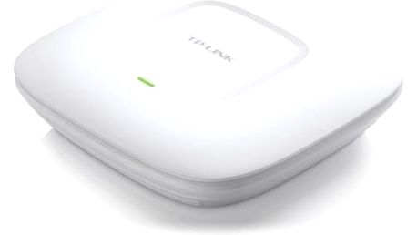 Router TP-Link EAP115 (EAP115) bílý