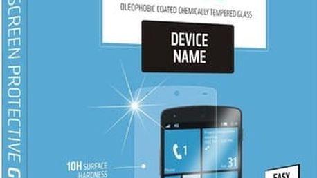"MyScreen tvrzené sklo pro displej Lenovo Yoga 3 10"" - NFOLLEYOGA3_10-DG"
