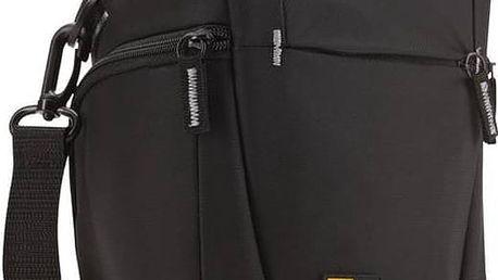Brašna na foto/video Case Logic TBC406K (CL-TBC406K) černá