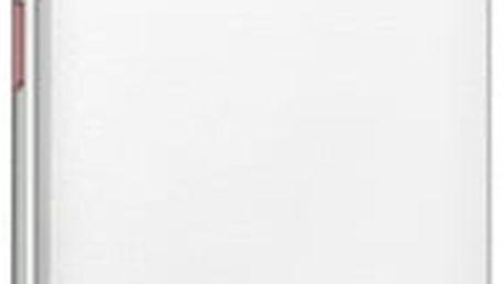 Kryt na mobil Huawei Protective Case pro Huawei Nova (51991764) bílý