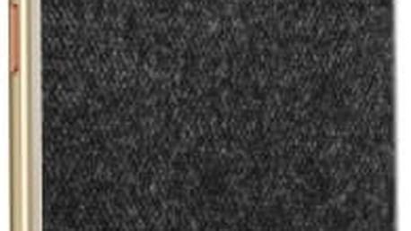 Kryt na mobil Huawei Protective Case pro Huawei Nova (51991761) šedý