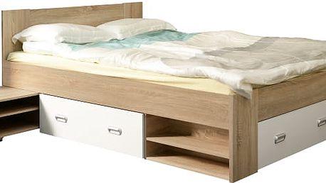 SCONTO Postel BEDS