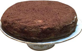 Medové dorty 1600 g podle arménské receptury (honey nebo cocoa) s dopravou zdarma