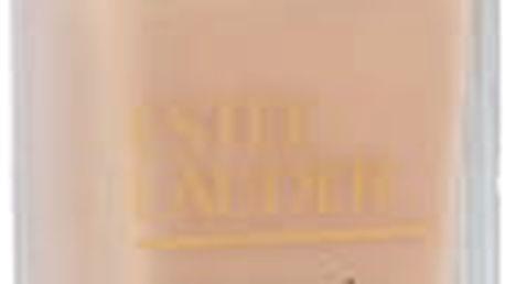 Estée Lauder Perfectionist SPF25 30 ml makeup pro ženy 1N2 Ecru