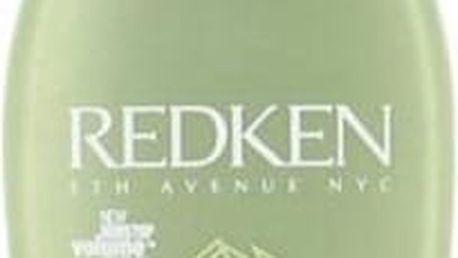 Redken Body Full Light Conditioner 250ml Pro normální vlasy