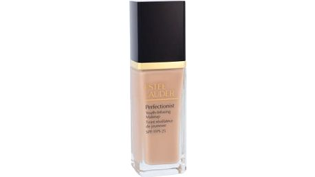 Estée Lauder Perfectionist SPF25 30 ml makeup pro ženy 2C3 Fresco