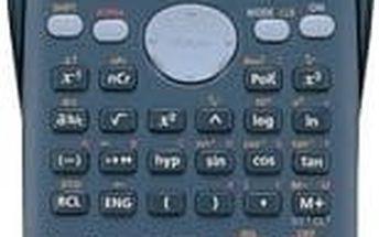 Casio FX 82 MS - 4971850189046