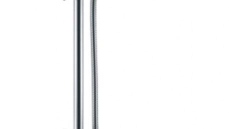 RELAX WALZE Well Sprchový set se sprchovou baterií