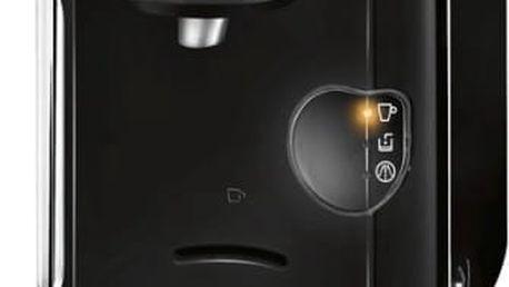 Espresso Bosch Tassimo VIVY TAS1252 černé