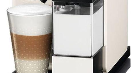 Nespresso EN550.W