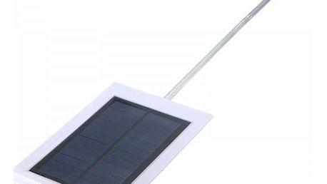 Venkovní solární světlo