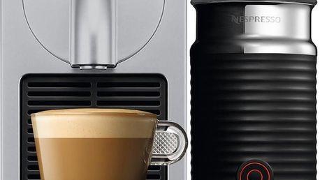 Nespresso DeLonghi EN 270.SAE