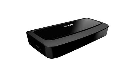 Set-top box Sencor SDB 4002M4