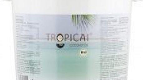 TROPICAI Kokosový panenský olej bio PROFI 2500 ml