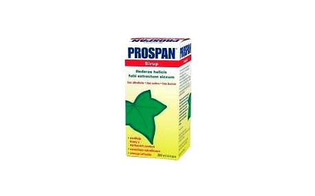 Prospan por.sir.200ml