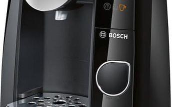 Espresso Bosch Tassimo JOY TAS4502 černé