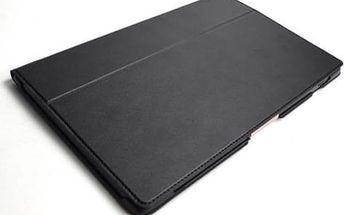 Pouzdro na tablet polohovací Acer pro A3-A40 / B3-A30 (NP.BAG1A.231) černé