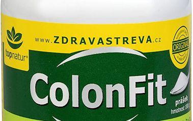 Topnatur ColonFit 180 g