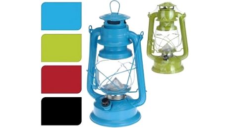 Lucerna LED 28 cm ProGarden KO-CW9225000