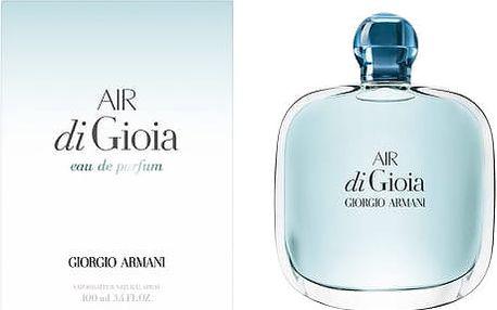 Giorgio Armani Air di Gioia parfémovaná voda 30 ml