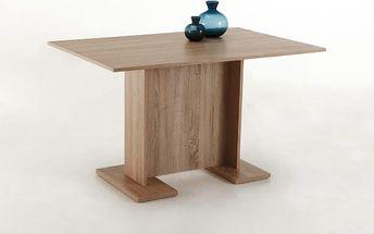 Stůl INES III T