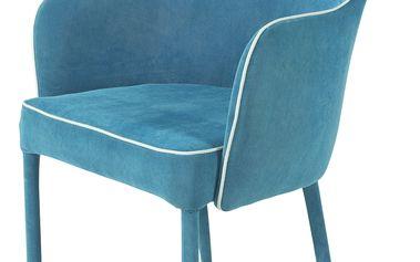 Jídelní židle / křeslo AMBRA