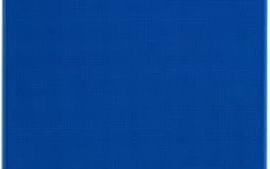 Sony CP-E6B Powerbank, 5800mAh, modrá - CP-E6BL