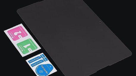 Tvrzené ochranné sklo pro tablet Acer Iconia One 10