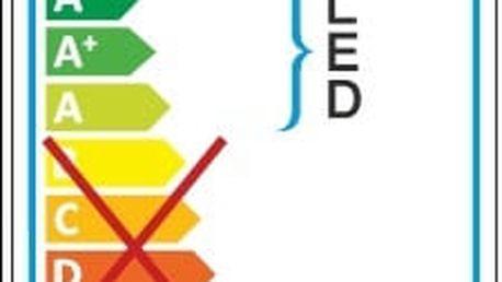 LED osvětlení 2 ks LANDLUST