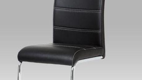 Jídelní židle AZALEA