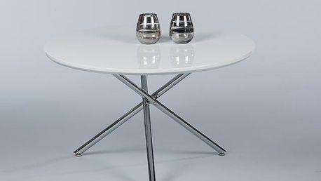 Konferenční stolek CIRKLE